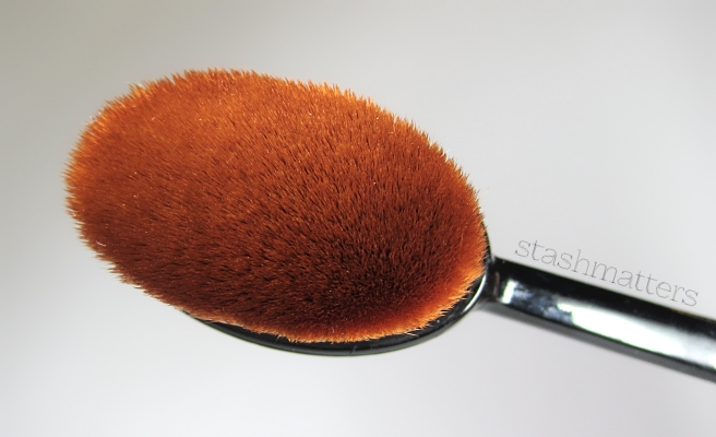 aliexpress_oval_brush9