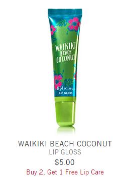 BBW_Waikiki3