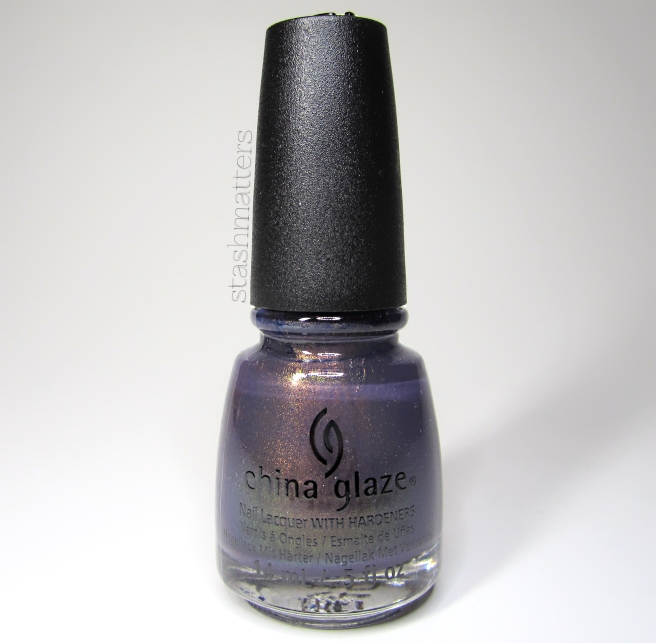china_glaze_Choo-Choo_Choose_You2