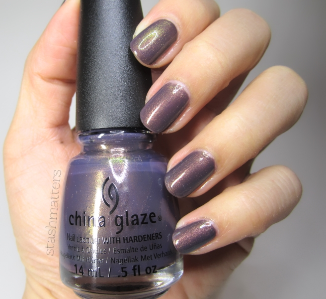china_glaze_Choo-Choo_Choose_You4