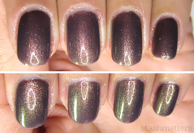 china_glaze_Choo-Choo_Choose_You5