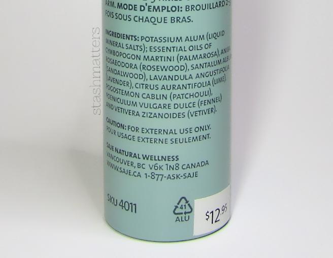 deodorants_saje5