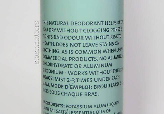 deodorants_saje6