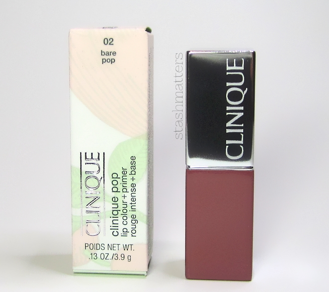 focus10_clinique_lip_pop_3