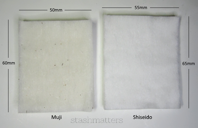 focus10_muji_cotton_7