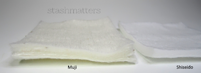 focus10_muji_cotton_8