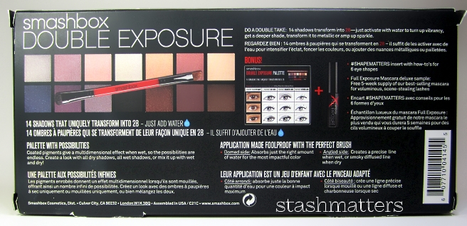 focus10_smashbox_double_exposure_7