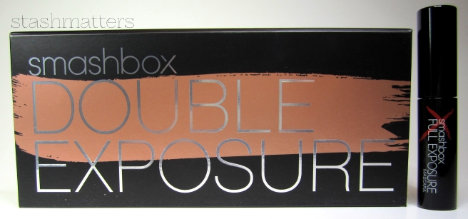 focus10_smashbox_double_exposure_8