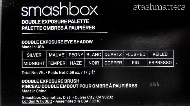 focus10_smashbox_double_exposure_9