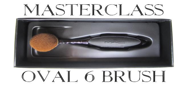MAC_oval_6_masterclass1