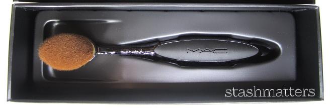 MAC_oval_6_masterclass14