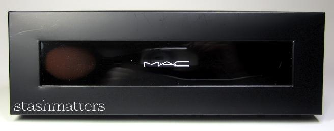 MAC_oval_6_masterclass2