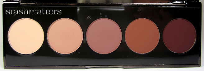 Becca_Ombre_Rouge_11