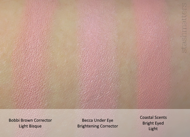 Becca_Under_Eye_Brightening_Corrector_10