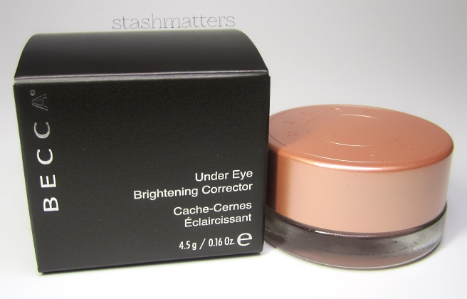 Becca_Under_Eye_Brightening_Corrector_2
