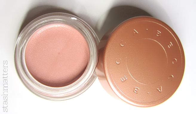 Becca_Under_Eye_Brightening_Corrector_6
