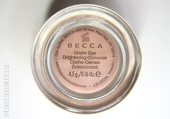 Becca_Under_Eye_Brightening_Corrector_7