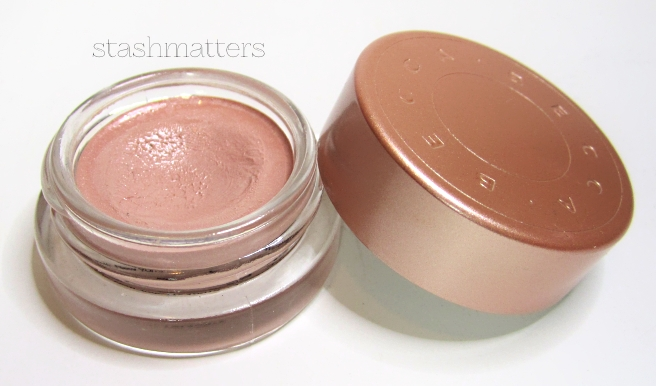 Becca_Under_Eye_Brightening_Corrector_8