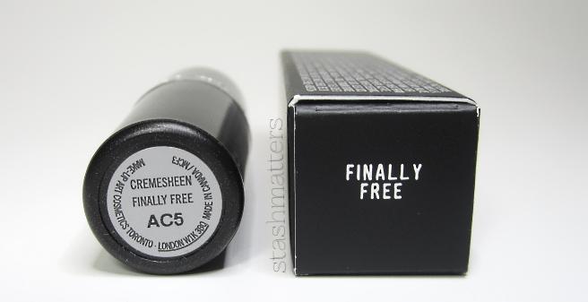 MAC_finally_free6
