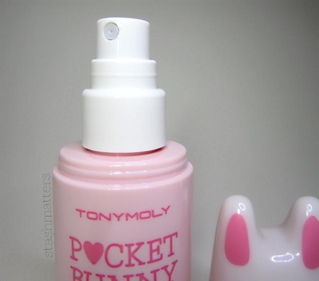 TonyMoly_pocket_bunny_10