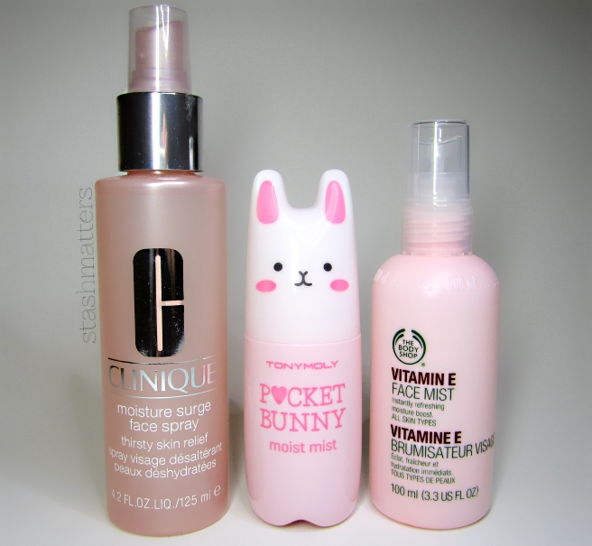 TonyMoly_pocket_bunny_11
