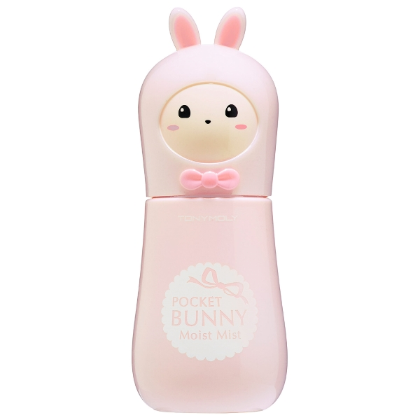 TonyMoly_pocket_bunny_6
