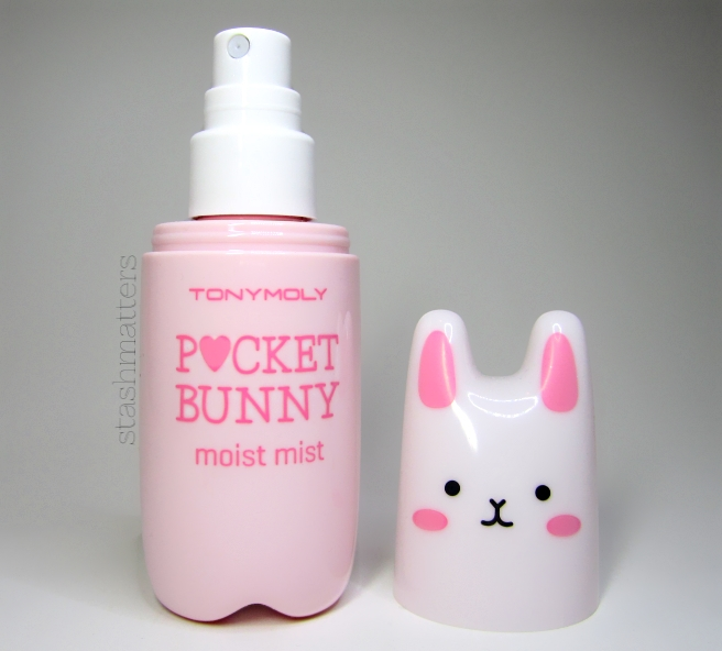 TonyMoly_pocket_bunny_7