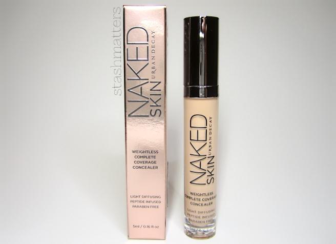 UD_naked_skin_concealer2
