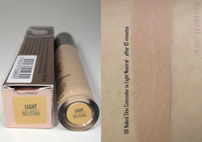 UD_naked_skin_concealer4