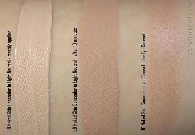UD_naked_skin_concealer7