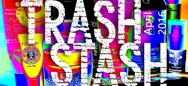 trash201604_banner