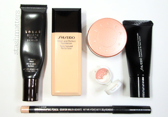 travel_makeup_japan_2