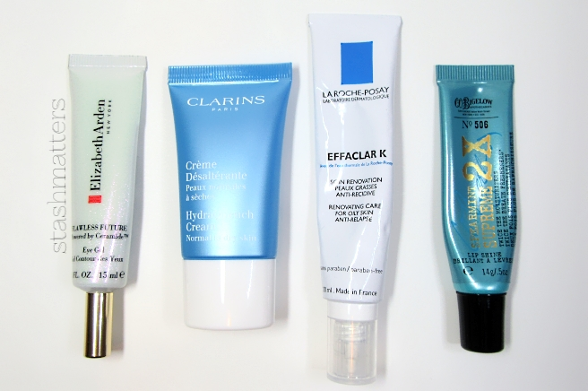 travel_skincare_japan_5