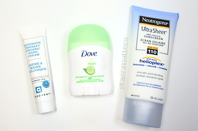 travel_skincare_japan_6