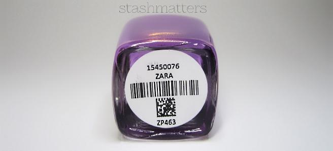 Zoya_Zara_5