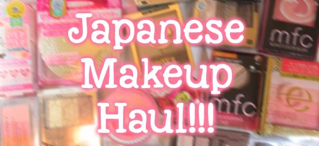Japan_makeup_haul2016_1