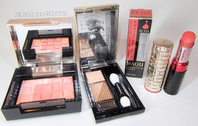 Japan_makeup_haul2016_13