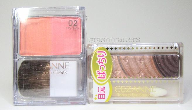 Japan_makeup_haul2016_3