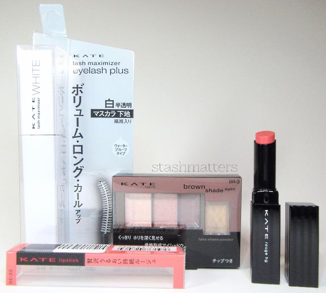 Japan_makeup_haul2016_4