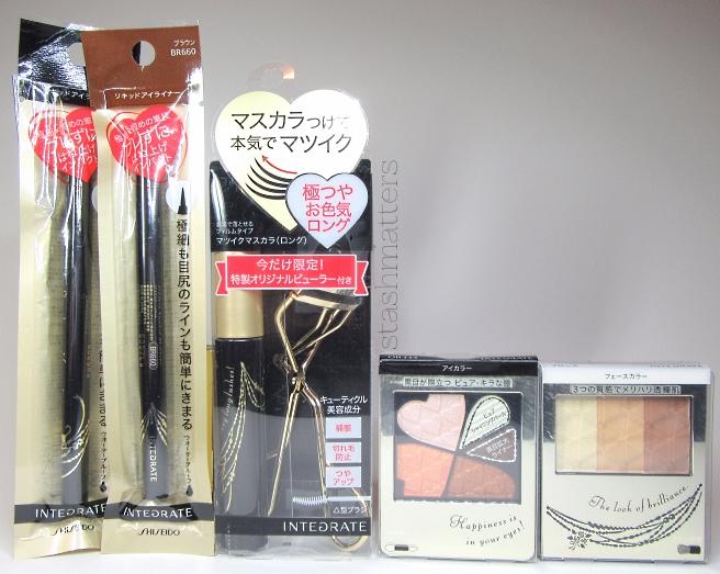 Japan_makeup_haul2016_5