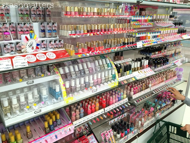 Japan_makeup_shopping_2016_14