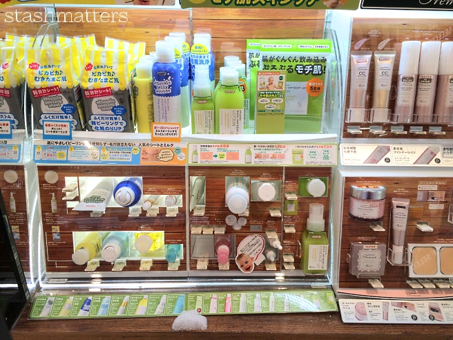 Japan_makeup_shopping_2016_26