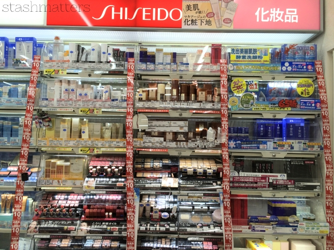 Japan_makeup_shopping_2016_33