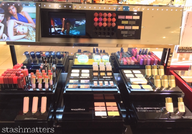 Japan_makeup_shopping_2016_34