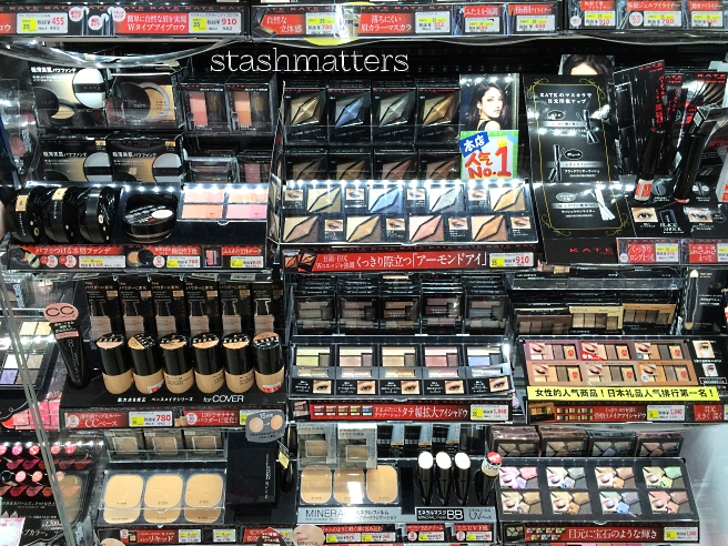 Japan_makeup_shopping_2016_38