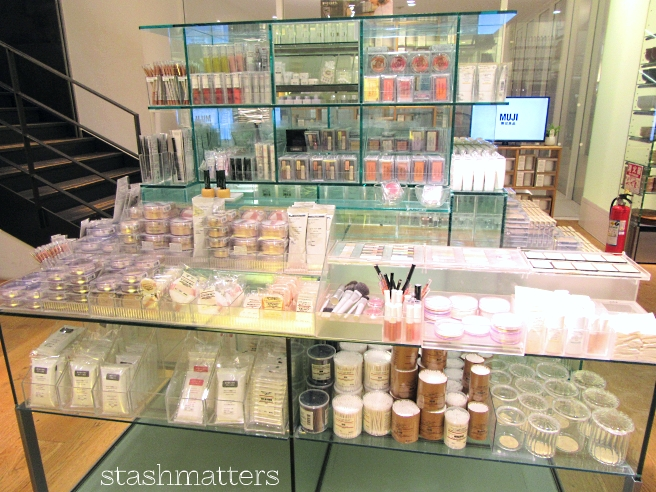 Japan_makeup_shopping_2016_4