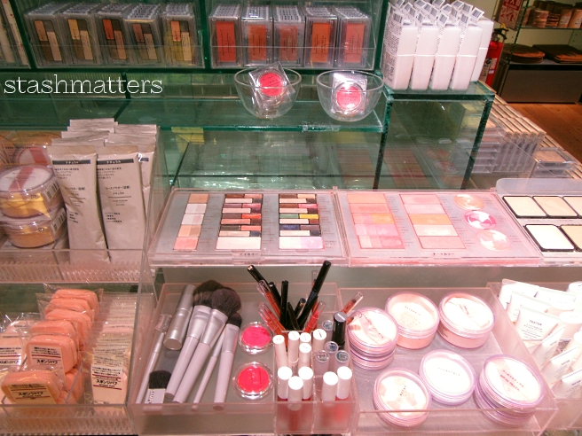 Japan_makeup_shopping_2016_47