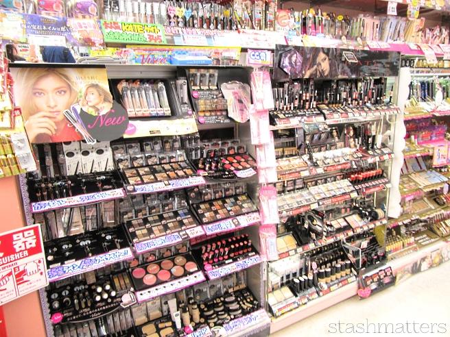 Japan_makeup_shopping_2016_5