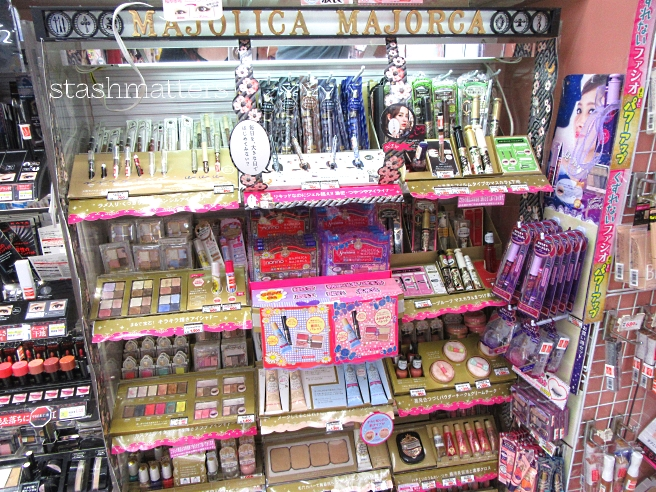 Japan_makeup_shopping_2016_54