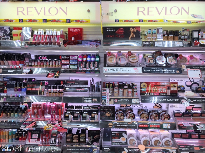 Japan_makeup_shopping_2016_55